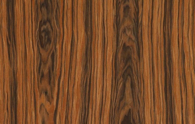 brazilian rosewood veneer