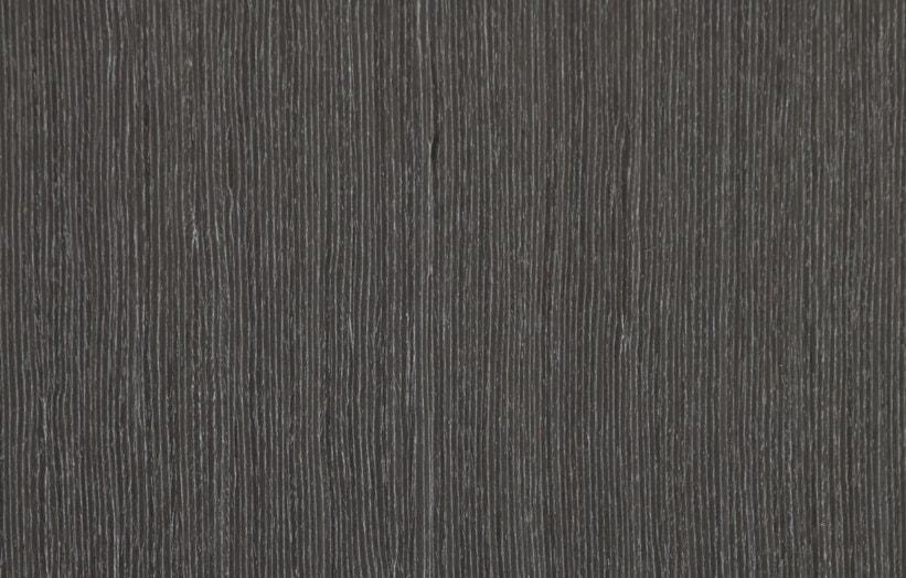 dark wood veneer sheets