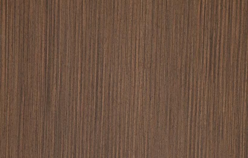 hardwood veneer sheets