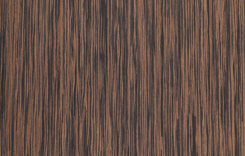 veneers wood sheet