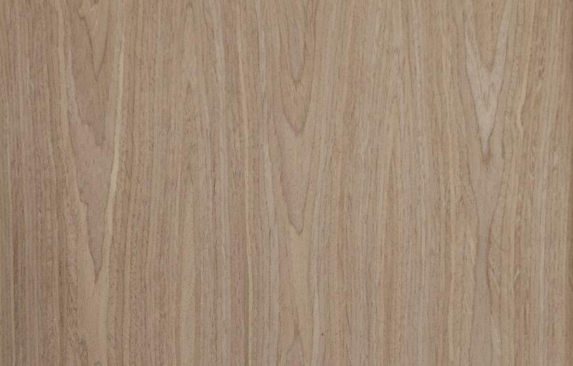 wood veneer supplies