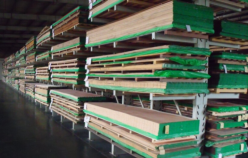 wood veneers sale