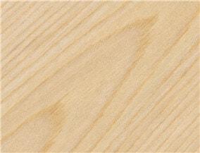 engineered veneer white oak 9028C
