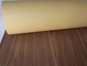 paper back engineered walnut